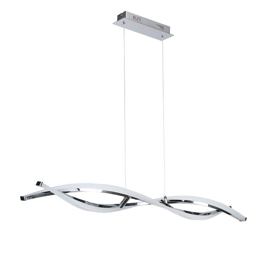 esstischlampe wofi