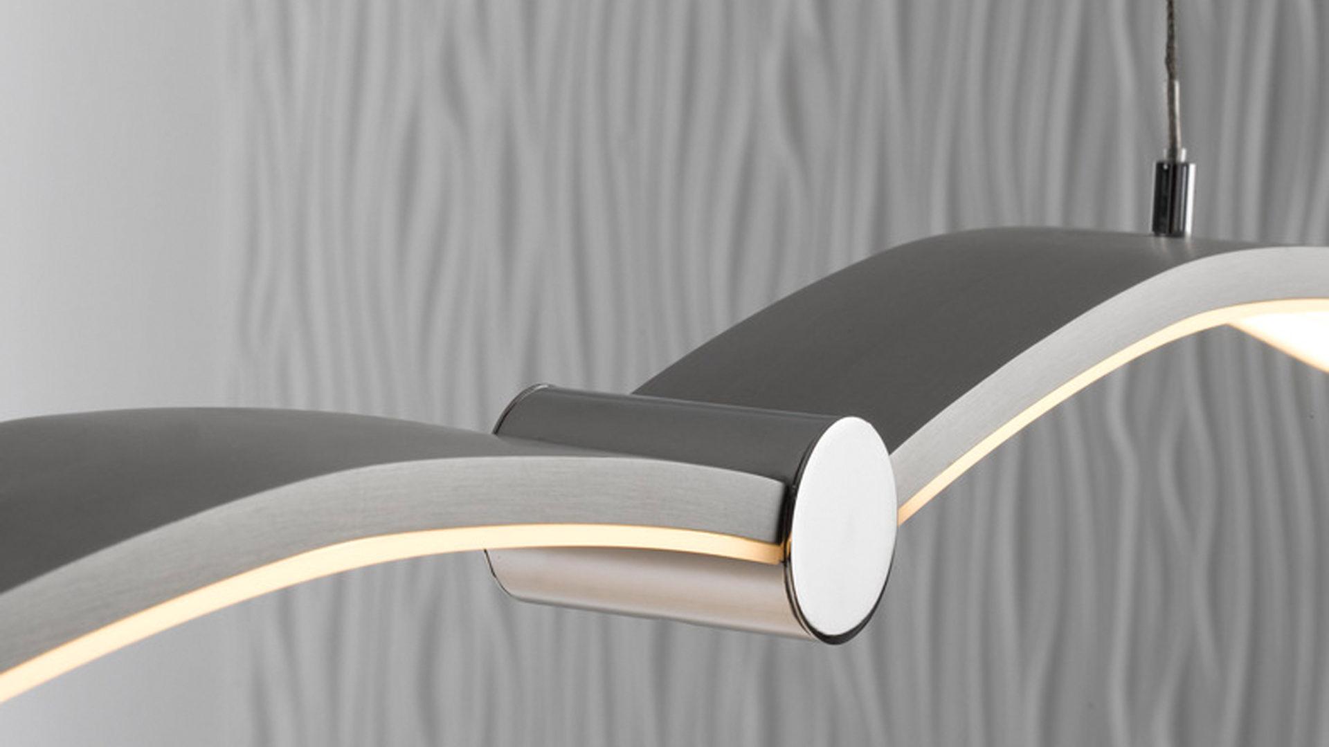 Kare Design Leuchten wohnland breitwieser markenshops alle artikel kare design b