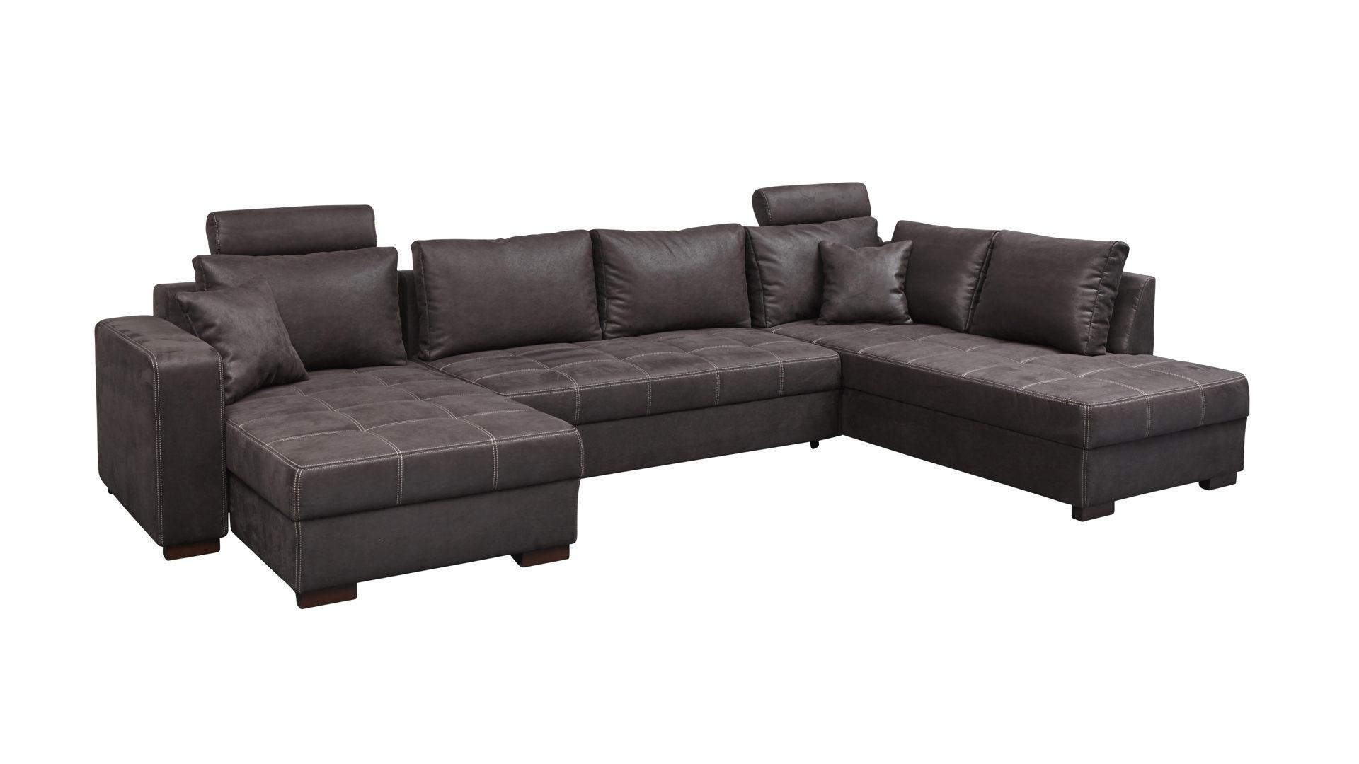 Lounge ecksofa  Wohnland Breitwieser | Markenshops | Wohnzimmer | KAWOO Lounge ...