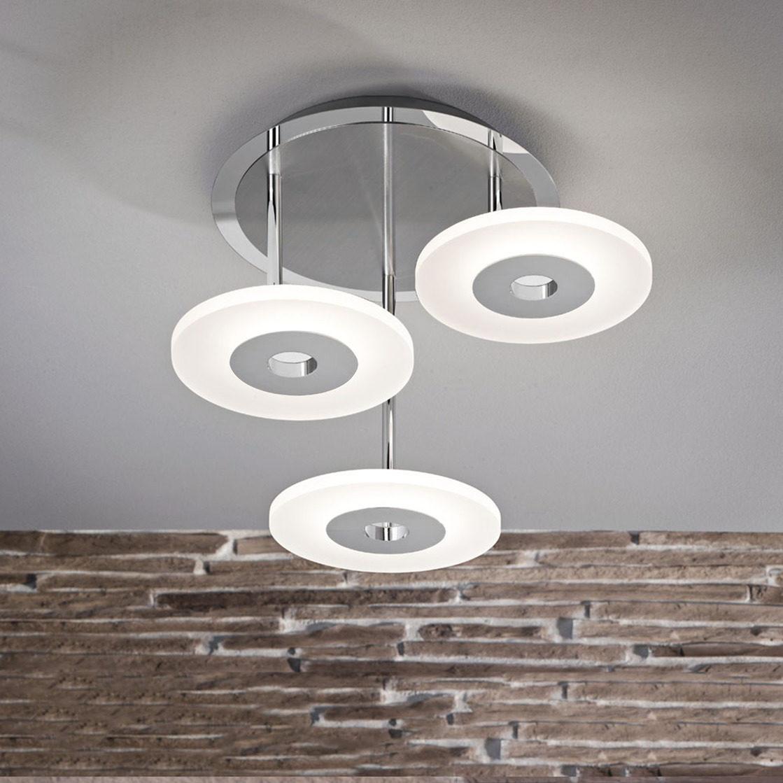 beschreibung - Lampen Wohnzimmer Led