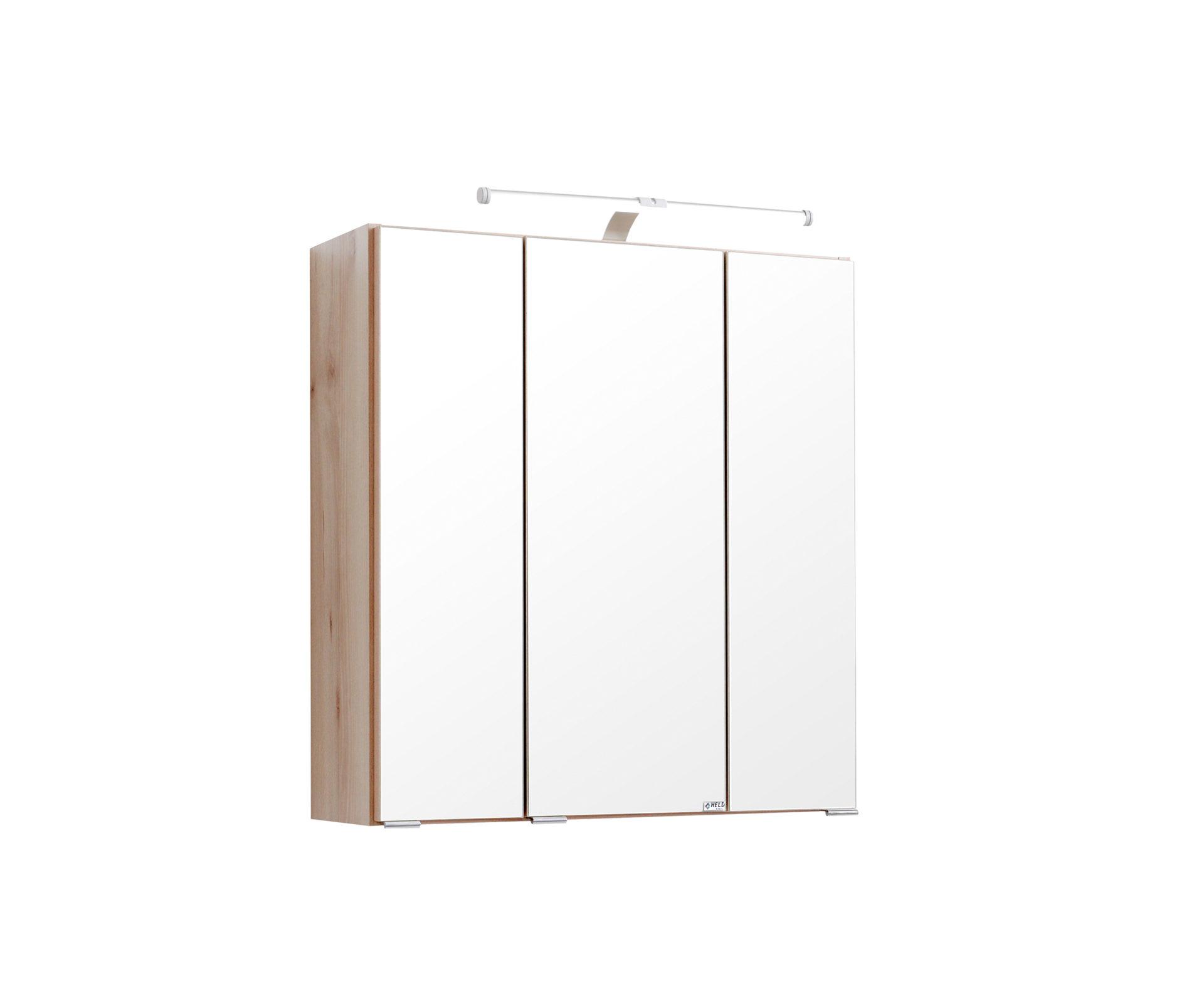 Wohnland Breitwieser Räume Badezimmer Spiegelschränke Spiegel