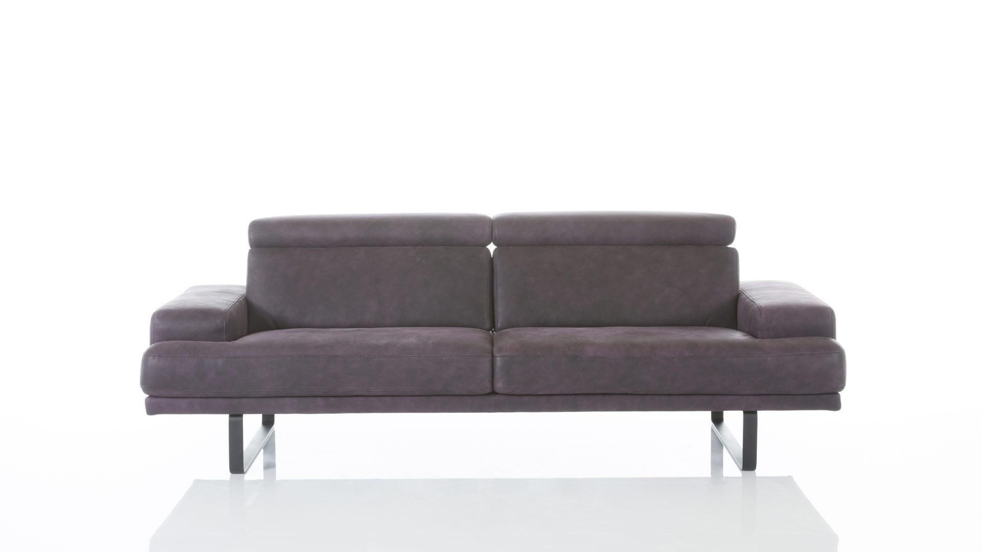 Schlafsofa ecksofa leder  Wohnland Breitwieser   Suchergebnis für couch   Funktionssofa ...