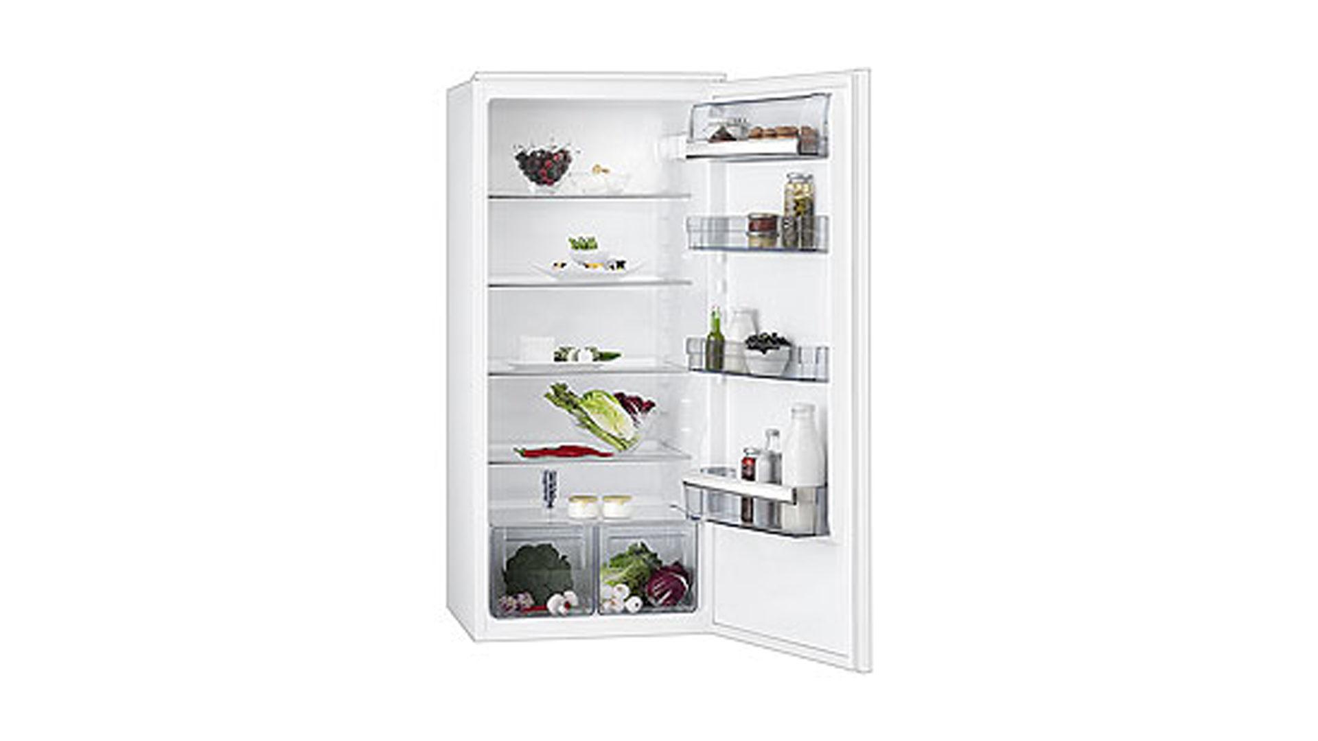 Aeg Kühlschrank 158 Cm : Wohnland breitwieser markenshops kühlschränke aeg aeg