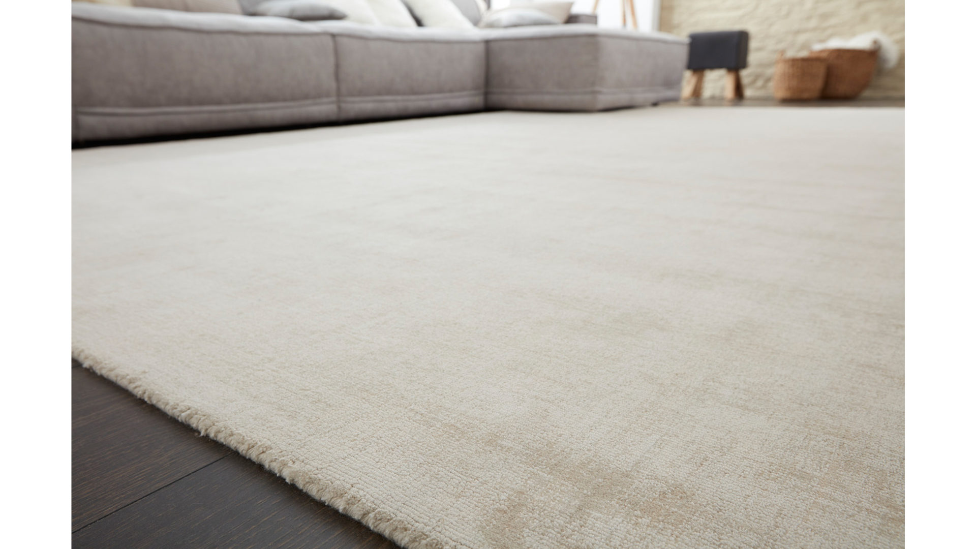 wohnland breitwieser | suchergebnis für teppich | handgeknüpfter ... - Joop Teppich Wohnzimmer