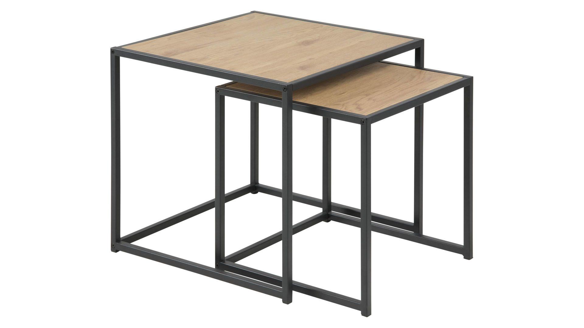 Wohnland Breitwieser Suchergebnis Fur Tisch 2 Satz Tisch Zwei