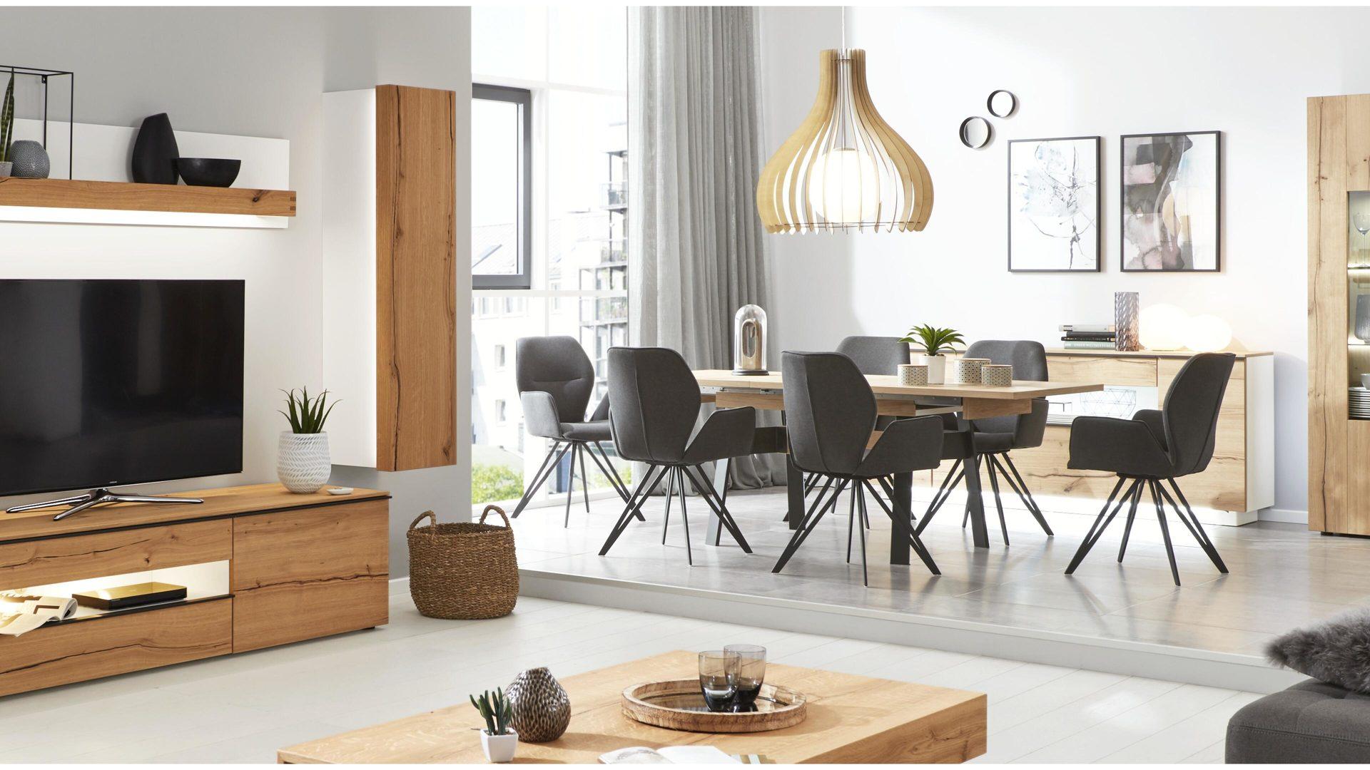 interliving wohnzimmer serie 2103 hangeelement