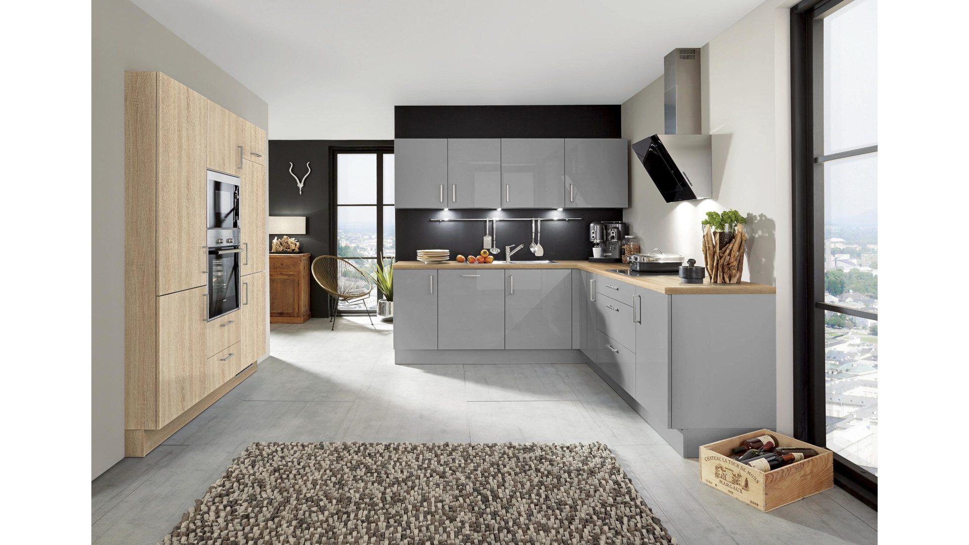 Wohnland Breitwieser Suchergebnis Für Küchenzeile Einbauküche
