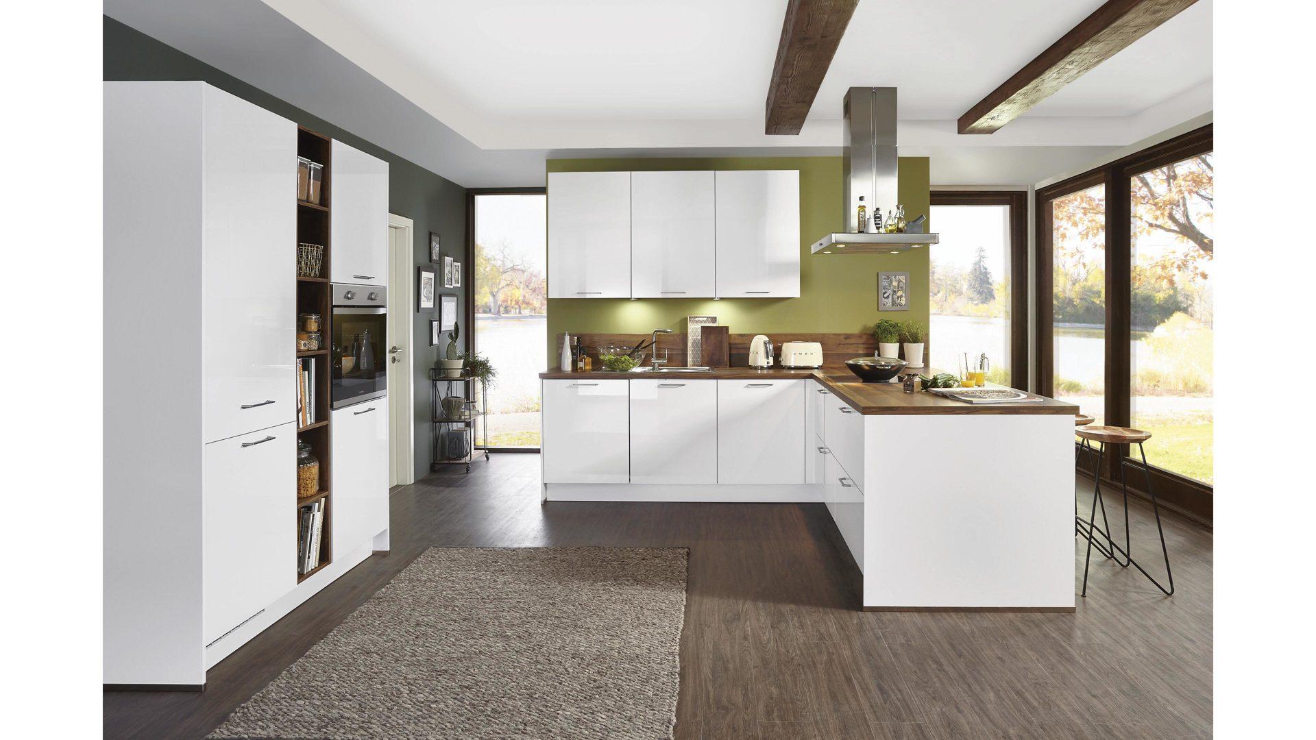 Wohnland Breitwieser , Suchergebnis für Küchenzeile, Culineo ...