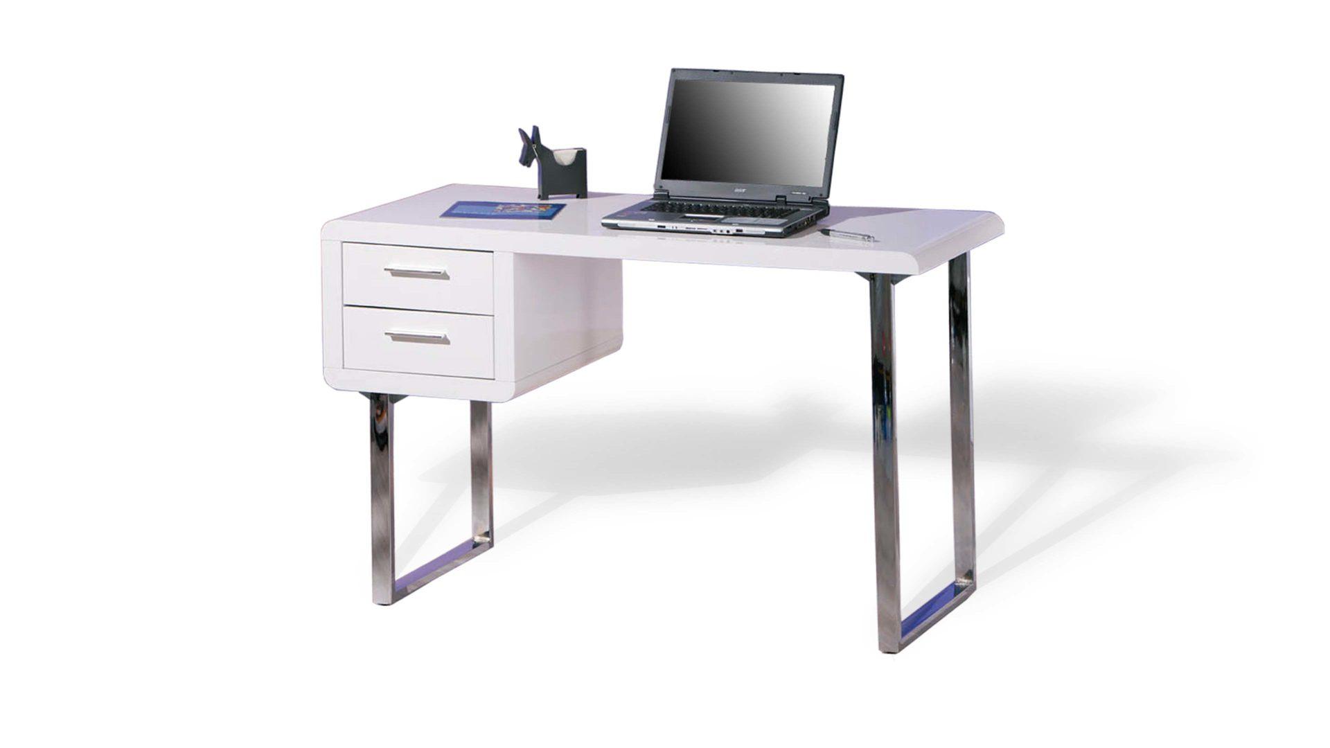 Schreibtisch Claude, Ein Büromöbel Für Effizientes Arbeiten