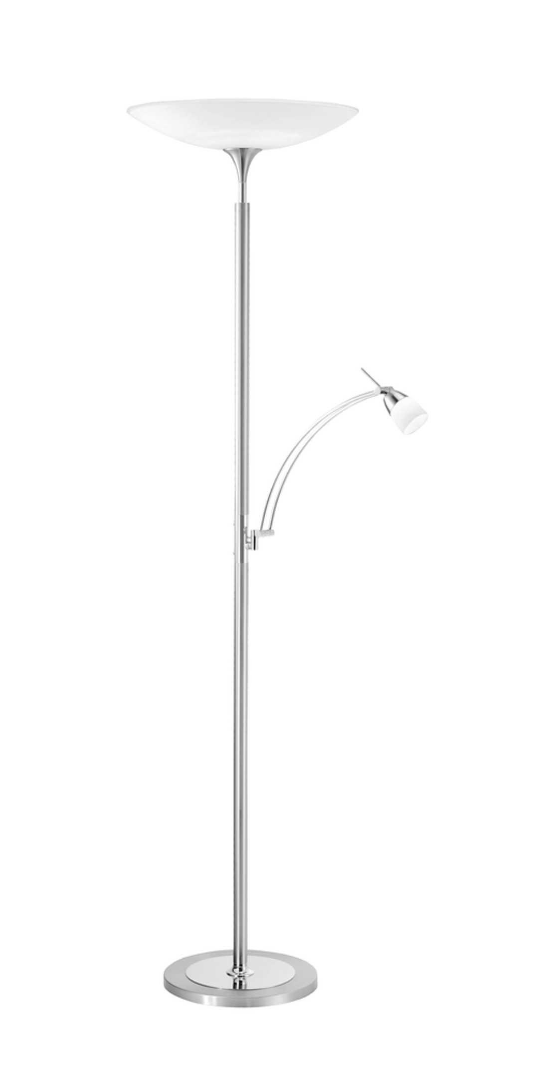 Wohnland Breitwieser , Suchergebnis für lampen, näve, LED ...